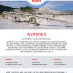 NOEN-invitation-PV400Np-EN