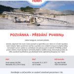 NOEN-pozvanka-PV400Np-CZ